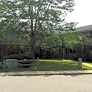 Honeysuckle Apartments - Hartford, WI 53027