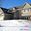 Nice 5 Bd home in Elk River for a April 1st... - Elk River, MN 55330