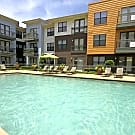 Oaks 5th Street Crossing - Garland, Texas 75040