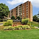 Cedar Gardens and Towers Apartment Homes - Windsor Mill, MD 21244