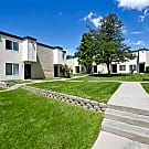 San Juan Apartments - Farmington, New Mexico 87401