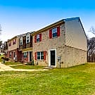 The Springs Townhomes - Parkville, MD 21234