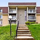 Oakwood Apartments - West Carrollton, OH 45449