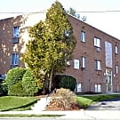 Melrose Park Manor - Philadelphia, PA 19126
