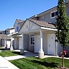 Greensferry Landing Apartment - Post Falls, ID 83854