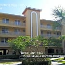 Cobblestone On The Lake , Offered By Rental Link, - Fort Myers, FL 33916