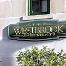 Westbrook Apartments - Buffalo, NY 14209