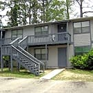 Upstairs unit just off W Tennessee!!! - Tallahassee, FL 32304