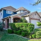 Breathtaking Home in Fort Bend ISD! - Fresno, TX 77545