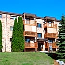 Mark Court Apartments - Newport, Minnesota 55055
