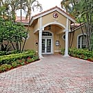 Isram Residential Club Caribe, LLC - Coconut Creek, FL 33073