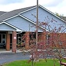 Village Plaza Apartments - Salem, WI 53168