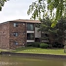 The Flats at Gladstone - Glendale Heights, IL 60139