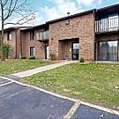 Shadow Creek Apartments - Oshkosh, WI 54904
