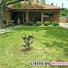 Cozy family home in downtown Leander - Leander, TX 78641