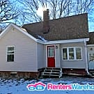 Beautifully Renovated Bungalow Home located in... - Wayzata, MN 55391