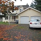 Beautiful 3 Bedroom Home in Desirable Ridgetop Loc - Silverdale, WA 98383