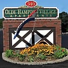 Olde Hampton Village - Hampton, NH 03842