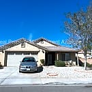 Beautiful Home Section 8 Accepted - Palmdale, CA 93552
