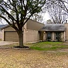 Completely Remodeled and in Spring ISD - Spring, TX 77373