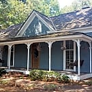 A relaxing and ideal location for your business - Norcross, GA 30071