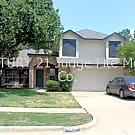 Awesome 2-Story 3/2.5/2 in Arlington ISD For Rent! - Grand Prairie, TX 75052