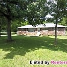 Huge Fenced Corner Lot / Brick House w/ LOTS of... - Nashville, TN 37207