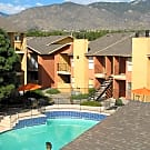 Arrowhead Pointe - Albuquerque, NM 87123