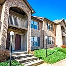 Country Shores Apartments - Kingsport, TN 37664