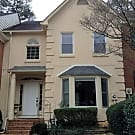 Stunning 2 bedroom, 2 1/5 bath for immediate... - Marietta, GA 30067