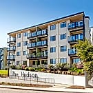 The Hudson - Seattle, Washington 98109