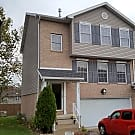 933 Ashton Place - Morgantown, WV 26508