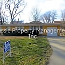 5420 N Bales Terr - Kansas City, MO 64119
