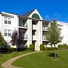 Glen Ridge Commons - Woodbridge, VA 22193
