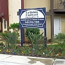 Remodeled  2 Bedroom Townhouse- Move In Special - La Quinta, CA 92253