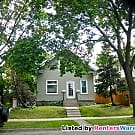 Hamline Area 4 bedroom - Saint Paul, MN 55104