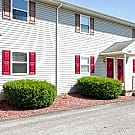 The Exchange At Boones Creek - Johnson City, TN 37615
