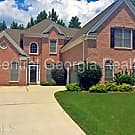 109 Holly Springs Drive - Peachtree City, GA 30269