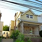 3 Bedroom Twin in Drexel Hill - Drexel Hill, PA 19026