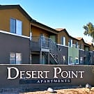 Desert Point - Phoenix, AZ 85035