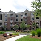 Villas At Sugarloaf - Lawrenceville, GA 30044