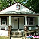 Renovated Bungalow -- Section 8 Welcome! - Richmond, VA 23224