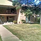1800 East 84th Street - Bloomington, MN 55425