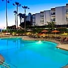 Ocean Club - Redondo Beach, CA 90277