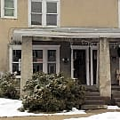 101 South Hamilton Street - Watertown, NY 13601