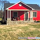 Beautifully Renovated  2BR/1BTH Cottage in... - Nashville, TN 37216
