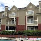 Upgraded 2 bed 2 bath with great HWY Access! - Atlanta, GA 30329