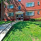 Parkway Terrace - Suitland, MD 20746