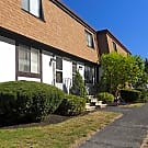 Acton Townhomes - Acton, MA 01720