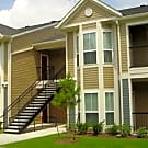 The Eaglebrook Apartments - Mont Belvieu, Texas 77523